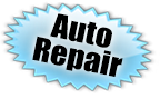 Auto repair services Clinton MD
